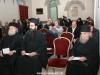 04أمسية موسيقية للمعهد الموسيقي آليموس