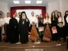 13أمسية موسيقية للمعهد الموسيقي آليموس