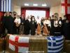 15أمسية موسيقية للمعهد الموسيقي آليموس