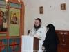 01-13ألاحتفال بعيد القديس موذيستوس في البطريركية