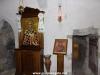 01-6ألاحتفال بعيد القديس موذيستوس في البطريركية