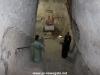 01-8ألاحتفال بعيد القديس موذيستوس في البطريركية