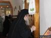 2-10ألاحتفال بعيد القديس موذيستوس في البطريركية