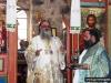 2-11ألاحتفال بعيد القديس موذيستوس في البطريركية