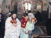 2-12ألاحتفال بعيد القديس موذيستوس في البطريركية