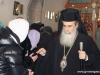2-14ألاحتفال بعيد القديس موذيستوس في البطريركية