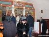 2-15ألاحتفال بعيد القديس موذيستوس في البطريركية