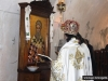 2-16ألاحتفال بعيد القديس موذيستوس في البطريركية