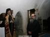 2-2ألاحتفال بعيد القديس موذيستوس في البطريركية