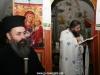 2-4ألاحتفال بعيد القديس موذيستوس في البطريركية