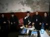 2-5ألاحتفال بعيد القديس موذيستوس في البطريركية