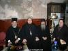 2-6ألاحتفال بعيد القديس موذيستوس في البطريركية