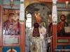 2-7ألاحتفال بعيد القديس موذيستوس في البطريركية
