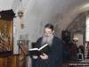 2-8ألاحتفال بعيد القديس موذيستوس في البطريركية