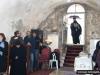2-9ألاحتفال بعيد القديس موذيستوس في البطريركية
