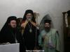 2ألاحتفال بعيد القديس موذيستوس في البطريركية