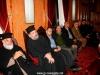 01اهن وأعضاء المجلس الملي في كفرياسيف يزورون البطريركية