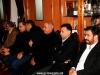 02اهن وأعضاء المجلس الملي في كفرياسيف يزورون البطريركية