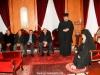 03اهن وأعضاء المجلس الملي في كفرياسيف يزورون البطريركية