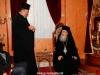 04اهن وأعضاء المجلس الملي في كفرياسيف يزورون البطريركية