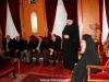 06اهن وأعضاء المجلس الملي في كفرياسيف يزورون البطريركية