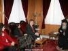 03القنصل البريطاني في القدس يزور البطريركية