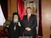 07القنصل البريطاني في القدس يزور البطريركية