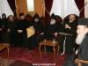 """04منظمة إزالة ألالغام """"هالو تراتست"""" تزور البطريركية"""