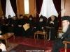 """06منظمة إزالة ألالغام """"هالو تراتست"""" تزور البطريركية"""