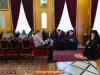 0002وفد من ممثلي المعهد التكنولوجي من اليونان يزور البطريركية