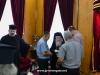 0008وفد من ممثلي المعهد التكنولوجي من اليونان يزور البطريركية