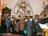 صلاة الغفران في بطريركية الروم الاورثوذكسية