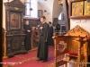 01-4خدمة صلاة قداس البروجزميني (السابق تقديسه) الاولى في البطريركية الاورشليمية