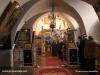 01-5خدمة صلاة قداس البروجزميني (السابق تقديسه) الاولى في البطريركية الاورشليمية