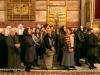 01-10.jpgخدمة مدائح السيدة العذراء الاولى في كنيسة القيامة