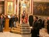 01-11.jpgخدمة مدائح السيدة العذراء الاولى في كنيسة القيامة