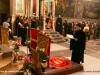 01-12.jpgخدمة مدائح السيدة العذراء الاولى في كنيسة القيامة