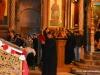 01-14.jpgخدمة مدائح السيدة العذراء الاولى في كنيسة القيامة