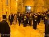 01-15.jpgخدمة مدائح السيدة العذراء الاولى في كنيسة القيامة