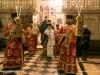 01-2.jpgخدمة مدائح السيدة العذراء الاولى في كنيسة القيامة