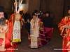 01-3.jpgخدمة مدائح السيدة العذراء الاولى في كنيسة القيامة