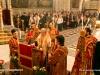 01-5.jpgخدمة مدائح السيدة العذراء الاولى في كنيسة القيامة