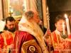 01-8.jpgخدمة مدائح السيدة العذراء الاولى في كنيسة القيامة