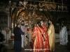 05.jpgرسامة شماس جديد في البطريركية الاورشليمية