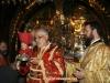 12.jpgرسامة شماس جديد في البطريركية الاورشليمية