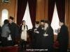 16.jpgرسامة شماس جديد في البطريركية الاورشليمية