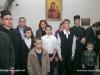 """تقطيع الفاسيلوبيتا في مدرسة """"صهيون المقدسة"""""""
