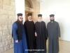 غبطة البطريرك يجتمع مع اللجنة الاستِشارية في عمّان