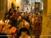 01-11.jpg أحد الاورثوذكسية في البطريركية الاورشليمية