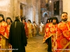 01-12.jpg أحد الاورثوذكسية في البطريركية الاورشليمية
